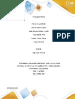 Fase final - Evaluación final.doc