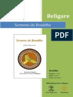 bo-sermon.pdf