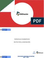 13959_Pactos_x_Innovacion_Bolivar