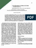 biochemj00521-0063