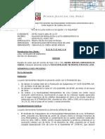 res_2018097550153858000528853.pdf