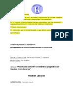 Primera_version_-_Trabajo_de_Rolon_-_Valverde_1