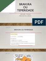 Aula_1_Bravura_Temeridade_definitivoII