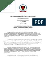 REGIME JURIDICO DOS BENS IMOVEIS.pdf
