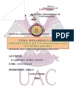 revaloracion y uso del quechua.docx