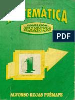 Matemática 1.pdf