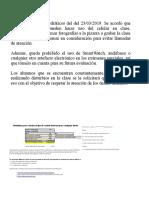 SIMULADOR COTIZACION FORWARD _ WAAC.xlsx