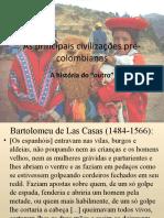 3378precolombianas