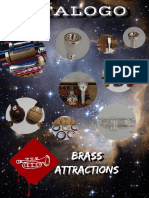 CATALOGO BRASS ATTRACTIONS_compressed