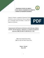 BQ 86 (1).pdf