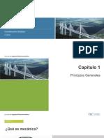 presentacion_capitulo_1.pdf