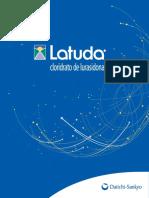 Monografia de Latuda 1 (3)