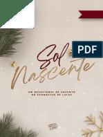 Sol-Nascente.pdf