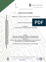 analisis4.pdf