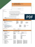 Formulir SA FKTP Perpanjangan Apotek PRB.xlsx