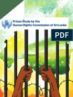 Prison-Report-Final-2.pdf