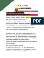 aplicativos.docx