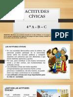 ACTITUDES CÍVICAS 4toS.pdf