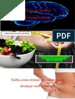 Emagrecimento e Química Cerebral