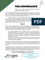 purpura.pdf