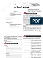 445113734-Practical-Research-2-Module-pdf.pdf