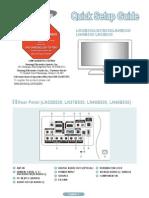 Samsung 52 Guide