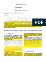 GJ-04-0012.pdf