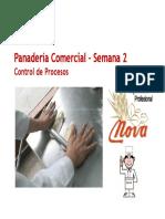EL AMASADO.pdf