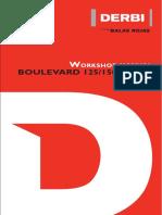 WORKSHOP MANUAL Derbi BOULEVARD 125-150-200.pdf
