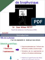 Biophysique du systeme cardiovasculaire.pptx