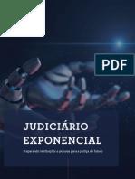 JUSTIÇA ELETRONICA.pdf