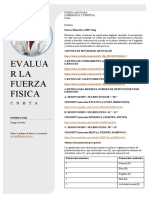 FUERZA APLICADATaller RM (1).docx