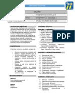 5_MAT_101.pdf