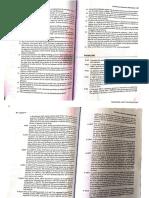 Hubert Exercises Chapter Nine SG.pdf