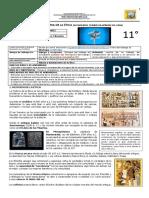 Guía Final IV periodo la Historia de la Ética.pdf