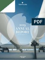 2019_trafigura_annual_report (3)