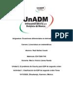 MEDP_U2_A1_RAIC