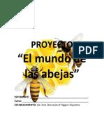 Proyecto Abeja.docx