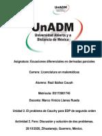 MEDP_U2_A2_RAIC
