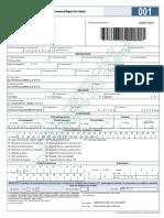 14684703001_RUT_ITCO.pdf