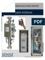 01 FloWatch system architecture.pdf