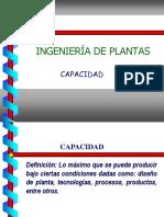 Clase3A-Capacidad (1).pdf