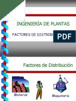 Clase4-T5Factores de Distribución.pdf