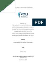 ENTREGA 2 PASIVOS Y PATRIMONIOS  (1)