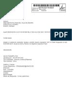 Comunicacion Recibida Rad 20532 de 2020 DerPet.pdf