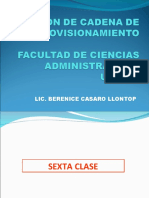 SEXTA-Y-SETIMA-CLASE-GESTION-LOGISTICA