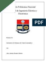 Preparatorio1_SCA_AlexRomero