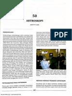 50 Artroskopi.pdf