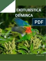 INFORME FINAL DIPLOMADO ECOSISTEMAS .pdf