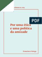 cad109-por_uma_etica_e_uma_politica_da_amizade-francisco_ortega.pdf